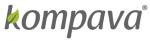 Kompava
