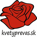 Kvety pre Vás
