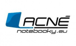 LacnéNotebooky.eu