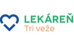 LekareňTriVeže.sk