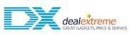 DealExtreme / dx.com