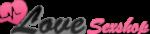 LoveSexShop