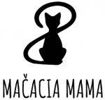 Mačacia mama