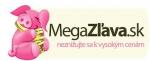MegaZľava.sk