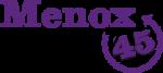Menox45