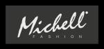Michell Fashion