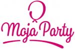 MojaParty