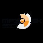 MP3.sk