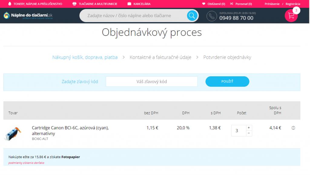 Naplne-do-tlaciarni.sk