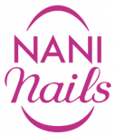 NaniNails