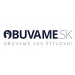 Obuvame.sk