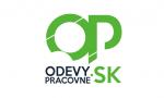 OdevyPracovne.sk