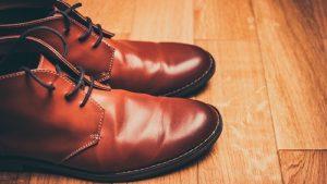 Pánska obuv so zľavami do 80% na BigBrands, Mid Season Sale vSizeer a Bibloo, IKEA znižuje ceny
