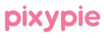 Pixypie