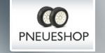 PneuEshop