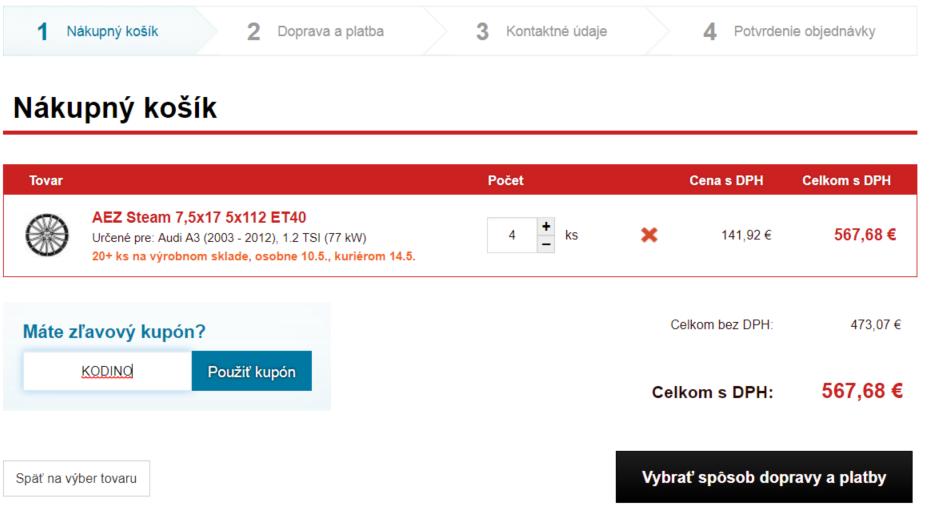 Pneumatiky.sk