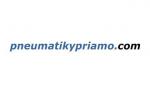 PneumatikyPriamo.com