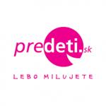 PreDeti
