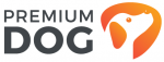 Premiumdog