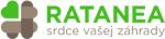 Ratanea