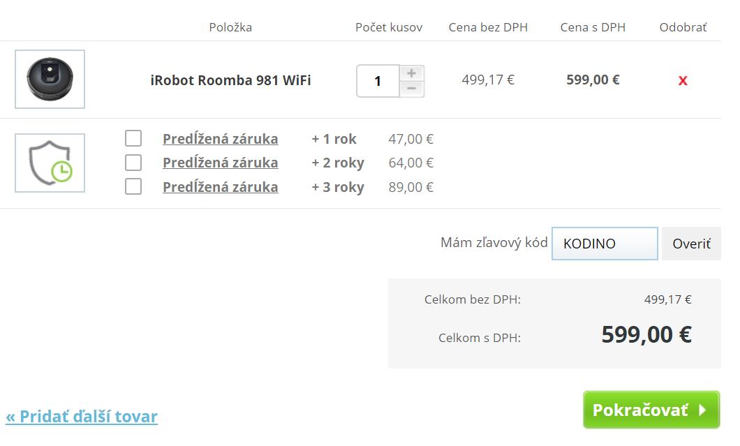 Robotický-Vysavač.sk