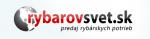 RybarovSvet.sk