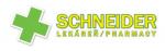 Schneider lekáreň