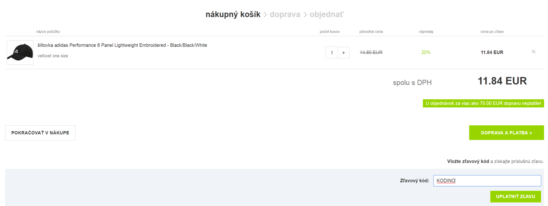 Snowboard-Online.sk