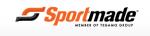 Sportmade
