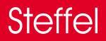 Steffel