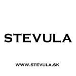 Stevula