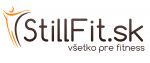 StillFit