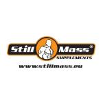 Stillmass Protein