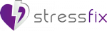 Stressfix