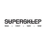 Supersklep