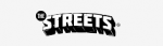TheStreets.sk