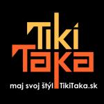 Tikitaka
