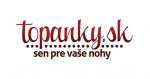 Topánky.sk