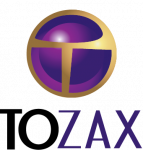 Tozax