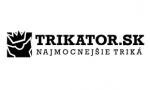 Trikator