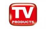 TVproducts.sk