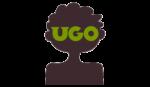 UGO Fresh Bar