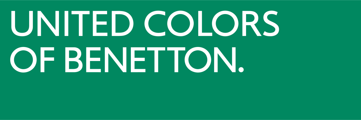 United Colors od Benetton