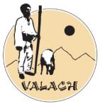 ValachShop