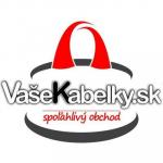 VašeKabelky