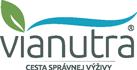 ViaNutra