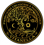 Vitanella