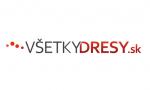 VšetkyDresy.sk