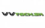 VVtech