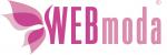 WEBmoda